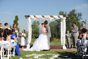 Minneapolis-MN-wedding-dj-cermeony-dj-sound-productions-763-438-7146