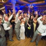Minneapolis MN Wedding DJ service