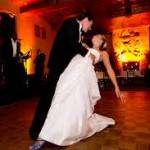 The Best wedding dance DJ service Minneapolis Duluth, St Cloud, Elk River MN