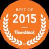 Minnesota-Minneapolis-wedding-dj-best-of-award-reviews-dj-sound-productions