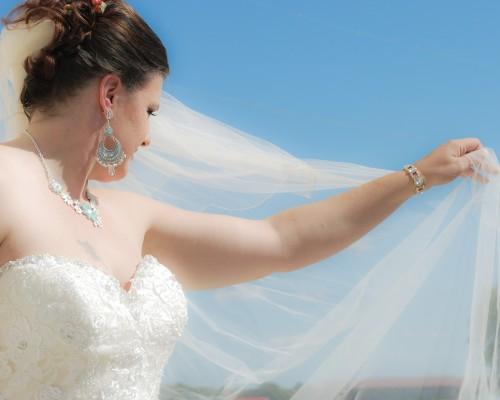 Joe Derosier Fine Art and Wedding Photography minneapolis MN